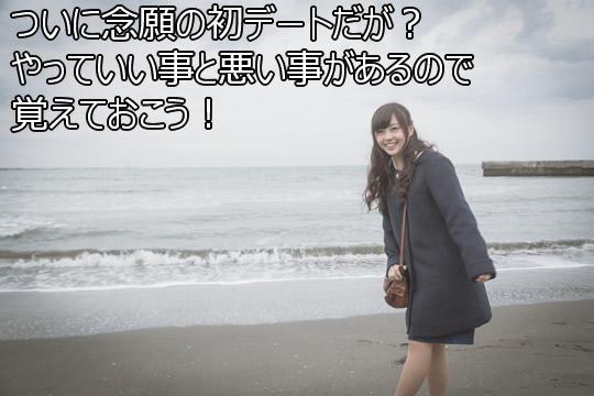 201607011356.jpg
