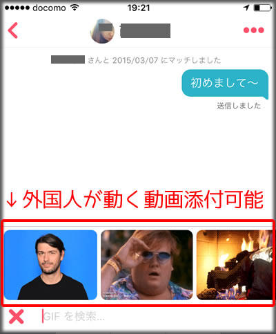 201609241927.jpg