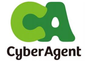 CyberAgentlogo.png