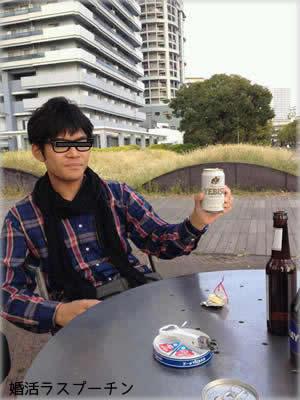 Omiai_pic_campingman1.jpg