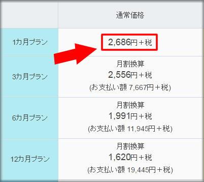 Yahoo_partner_sogo.jpg