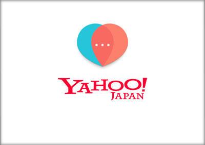 Yahoop_join15.jpg