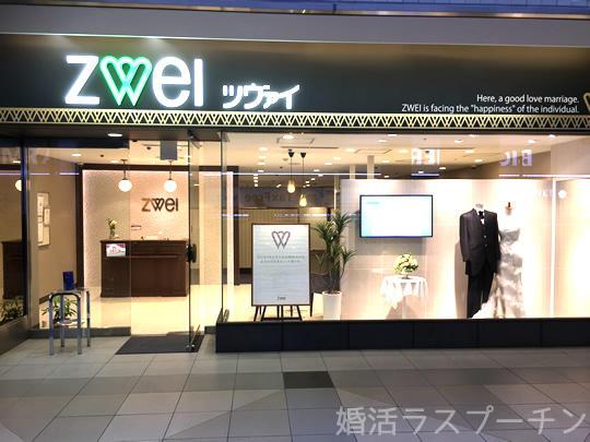 yuzai1.jpg