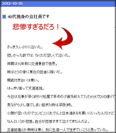 201607151809.png