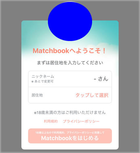 matchbook_start1.jpg