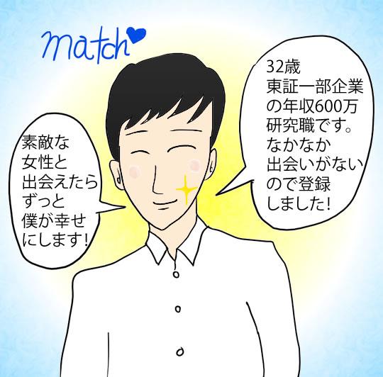 matchkyakusou.jpg