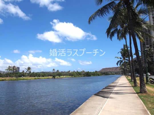 miyazakisea20160708.jpg
