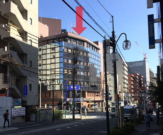 omiainoie.jpg