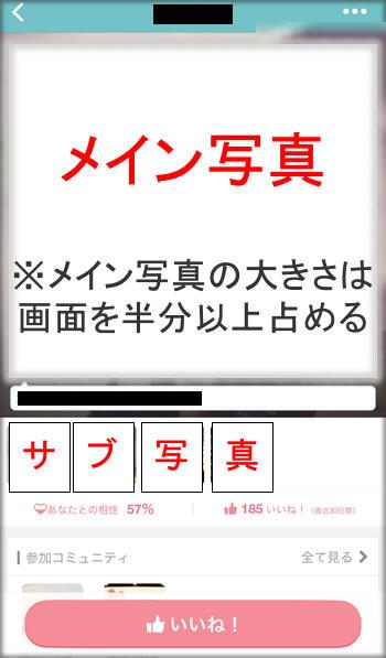 pairs_mainphoto1.jpg