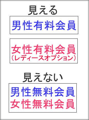 pairs_messagelike4.jpg