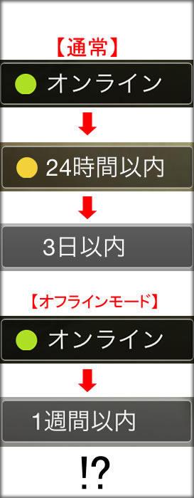 pairs_online_4.jpg