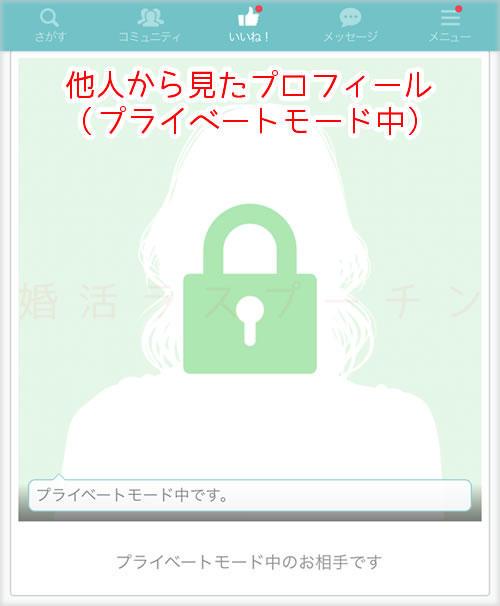 pairs_privatemode9.jpg