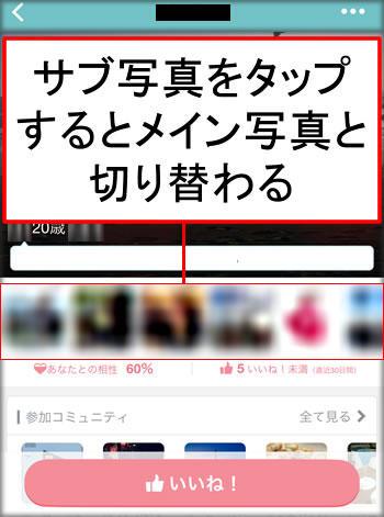 pairs_subphoto1.jpg