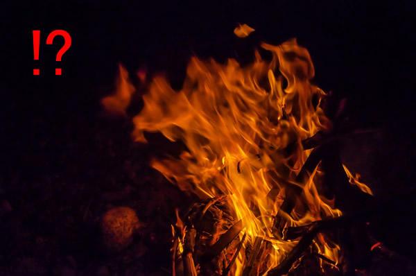 tapple_firefire.jpg