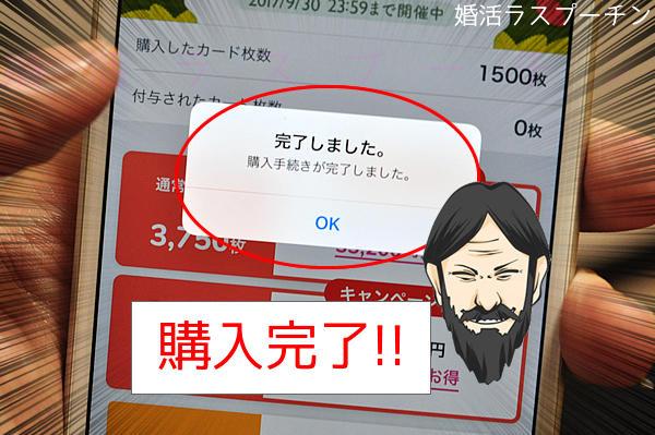 tapple_item13.jpg