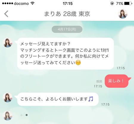 with_start9.jpg