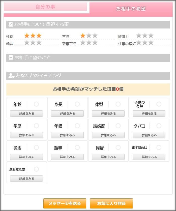 youbridekensaku11.jpg