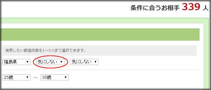 youbridekensaku5.jpg