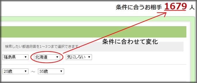 youbridekensaku6.jpg