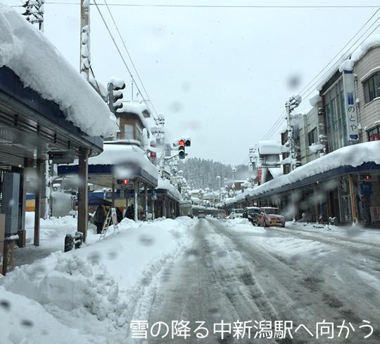 yukihuru.jpg
