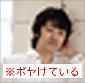 zexykoi_prof_ng2.jpg