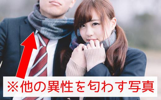 zexykoi_prof_ng3.jpg