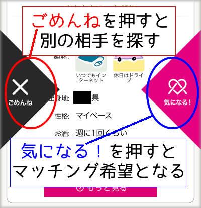 zexykoi_tunagari6.jpg