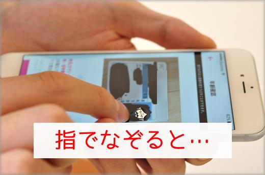 zexykoi_yuryo4.jpg