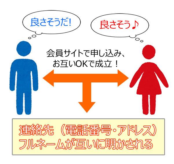 zwei_deai8.jpg